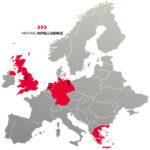 PM: Nach Firmenübernahme in Deutschland kauft Moving Intelligence nun in Großbritannien zu